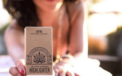 Pairing High-Quality Cannabis with Social Good